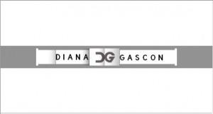 DIANA GASCON BUSINESS CARD